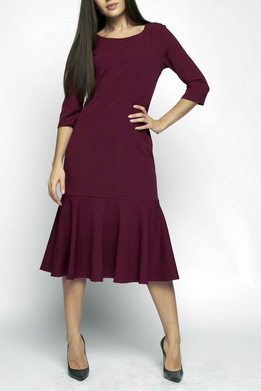 Платье lacywear платье s 132 fio