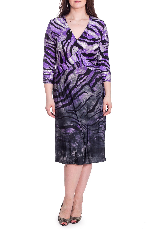 Платье lacywear s 79 gmr