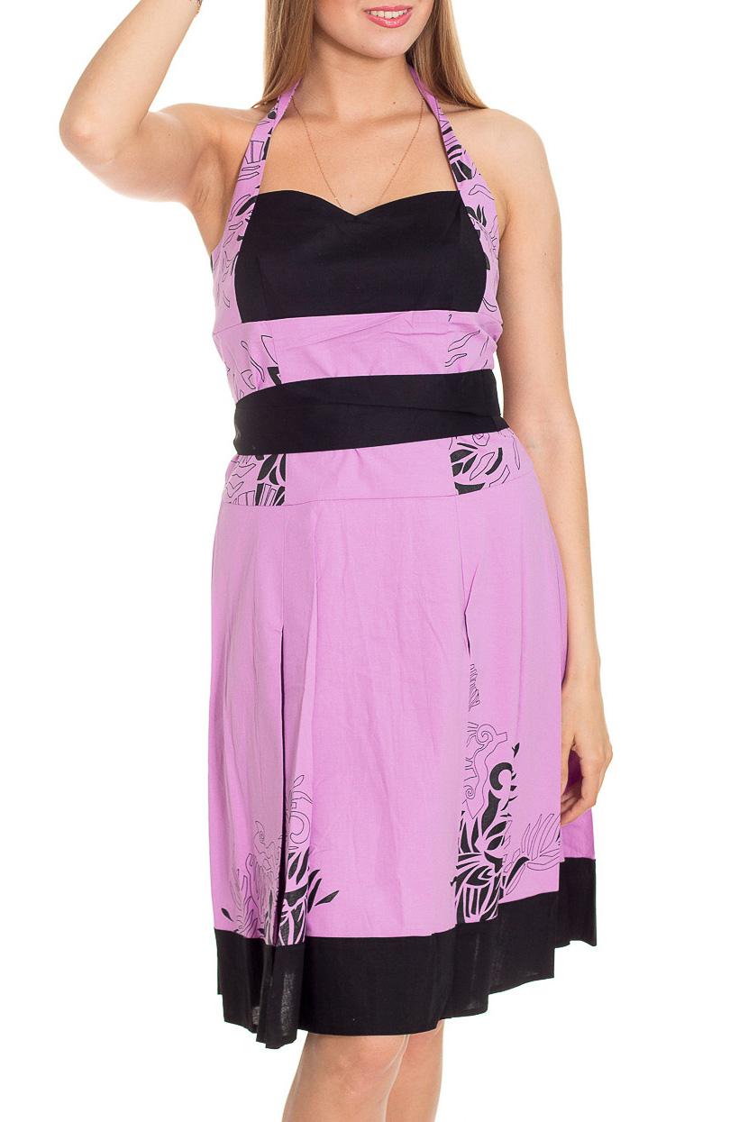 Платье office kit s240 3 9х25