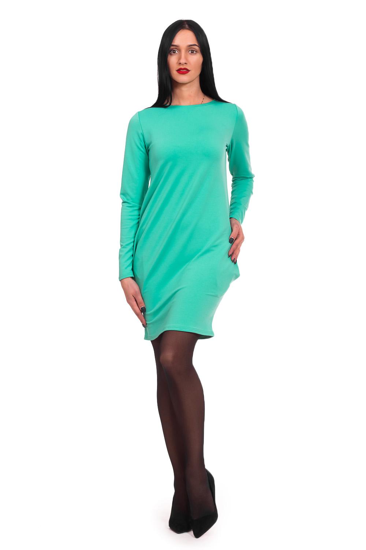 Платье брюки с 5 карманами длина 2 от 187 см