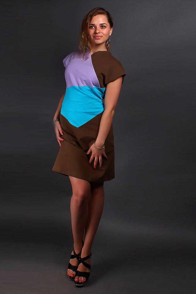 Платье lacywear s 24 ols