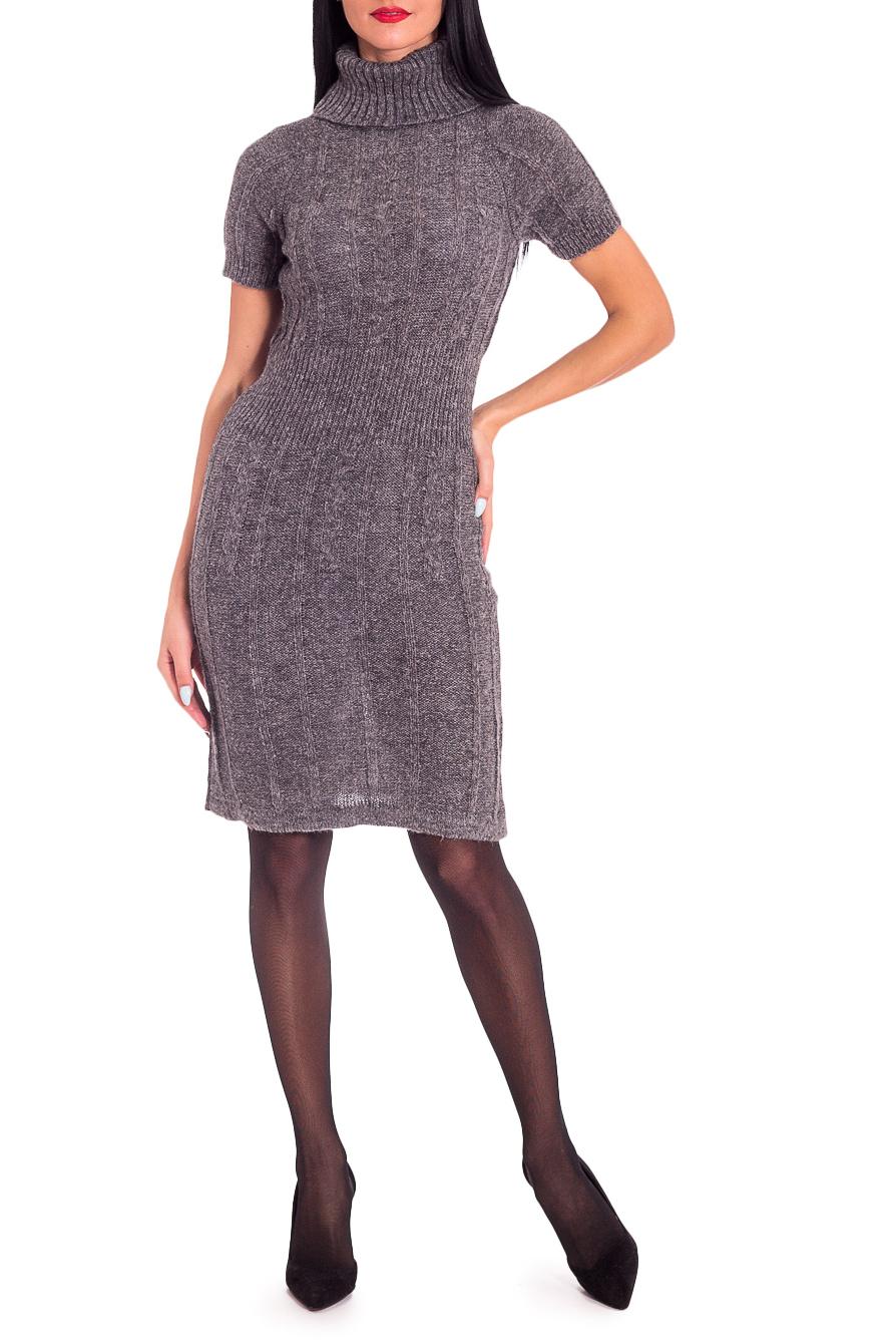 Платье lacywear s 53 snn
