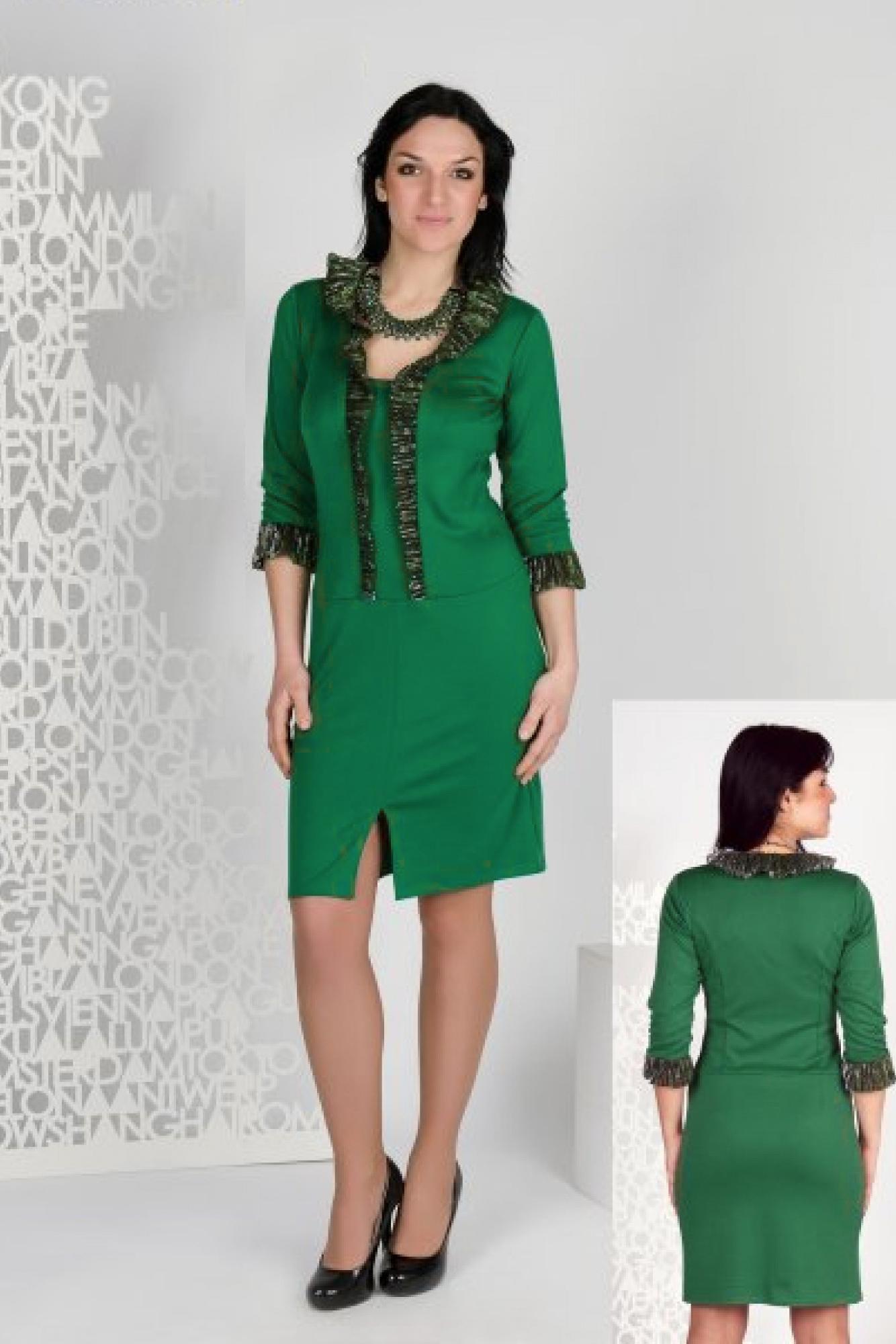 Платье женские блузки и рубашки new brand s 6xl 2015 blusa