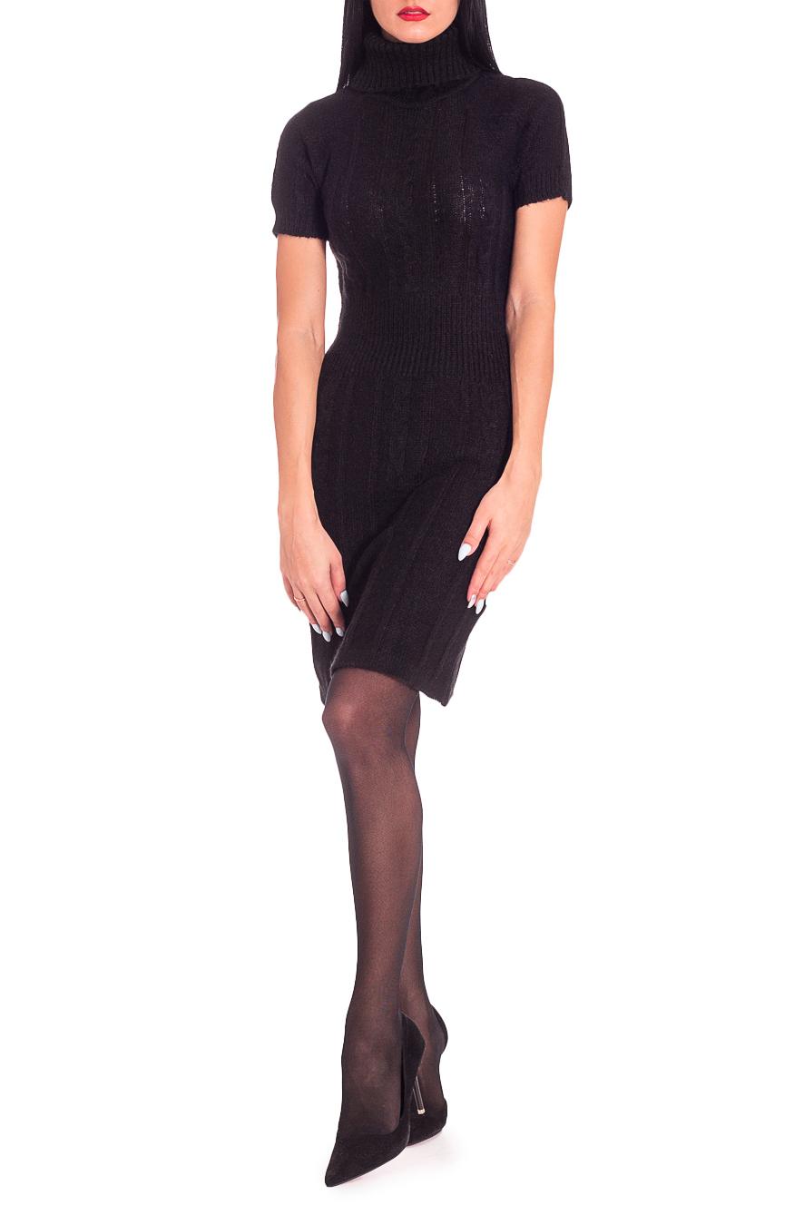 Платье lacywear s 22 snn