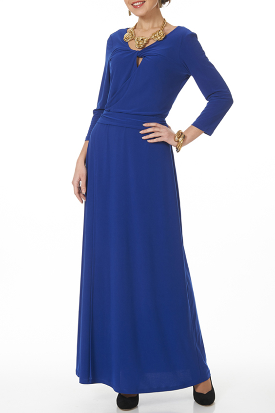 Платье lacywear s 19 phv