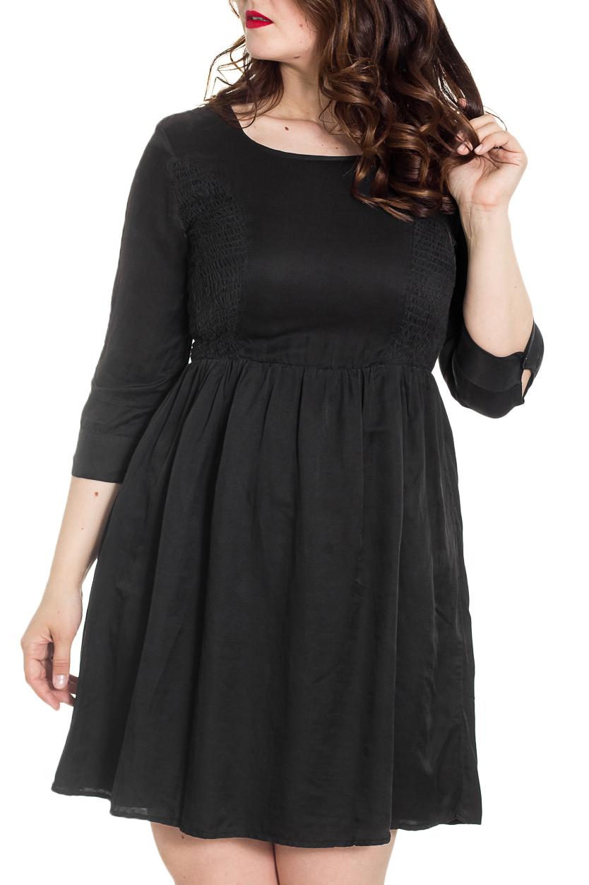 Платье lacywear платье s 6 abn