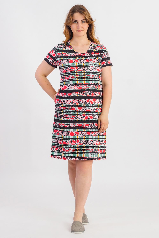 Платье LacyWear S(19)-GAI от Lacywear