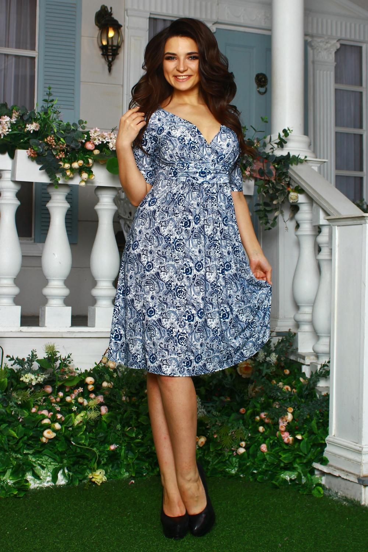LacyWear Платье S(195)-TEH