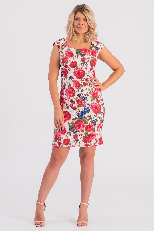Платье LacyWear S(196)-SNN от Lacywear
