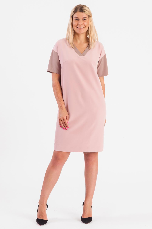Платье LacyWear S(198)-GMR от Lacywear
