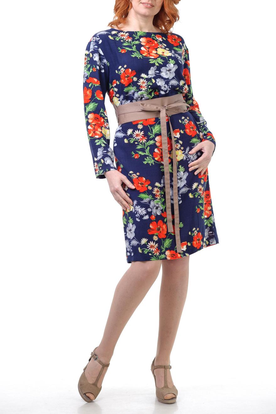 Платье LacyWear S(2)-FBR