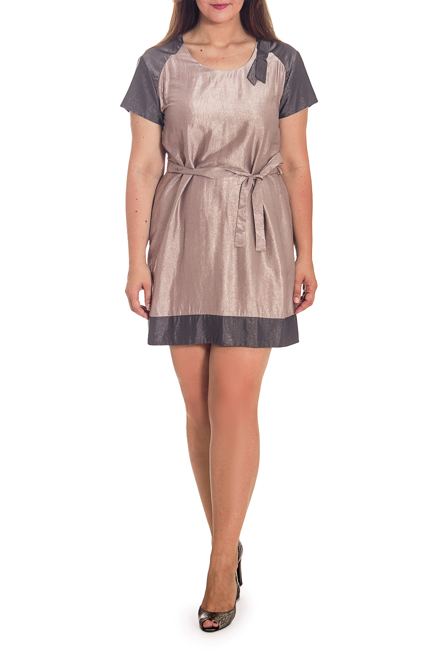 Платье - туника платье туника