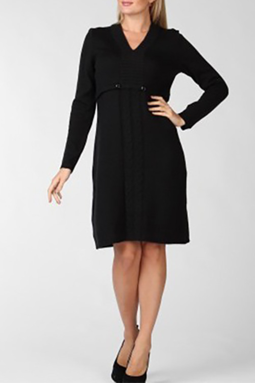 Платье lacywear платье s 2 ami
