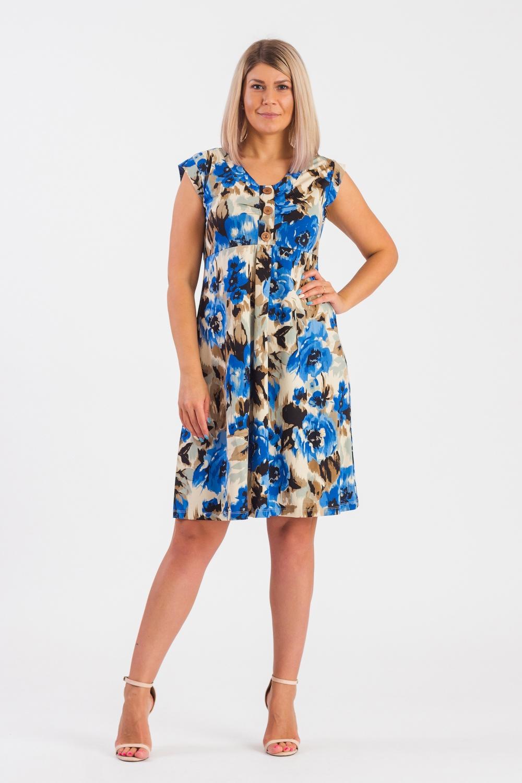 Платье мебельтрия кровать аватар см 201 03 001 каттхилт манго