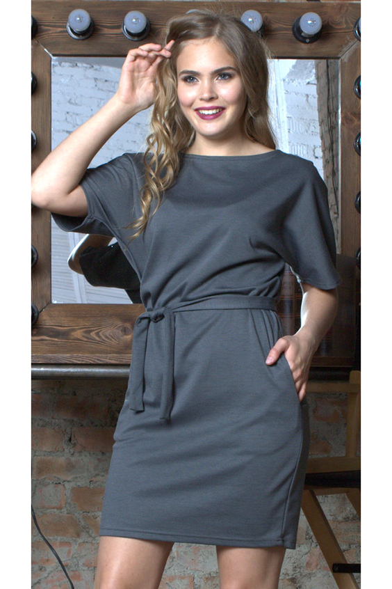 Платье lacywear платье s 166 teh