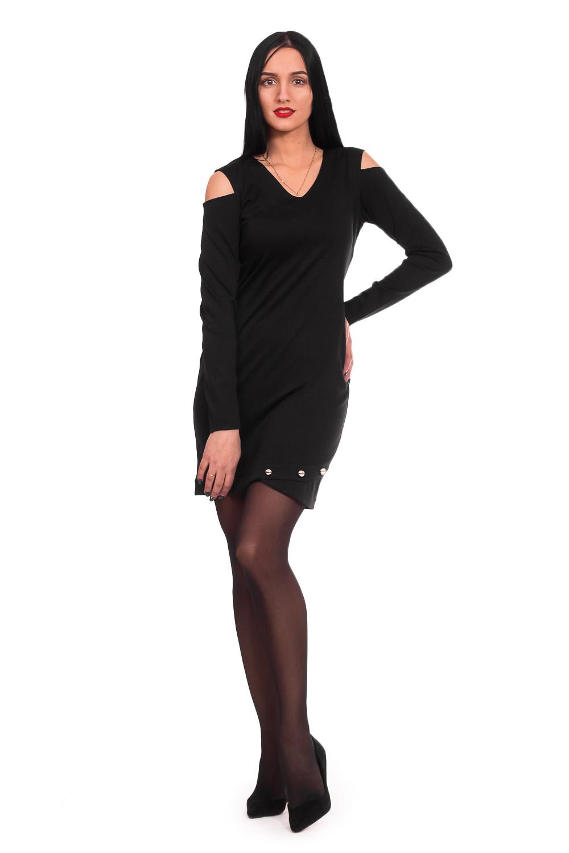 Платье S(206)-DVA фото