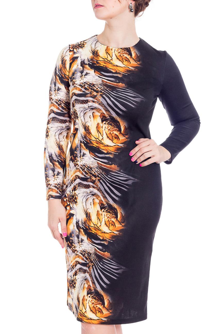 Платье lacywear s 21 tef