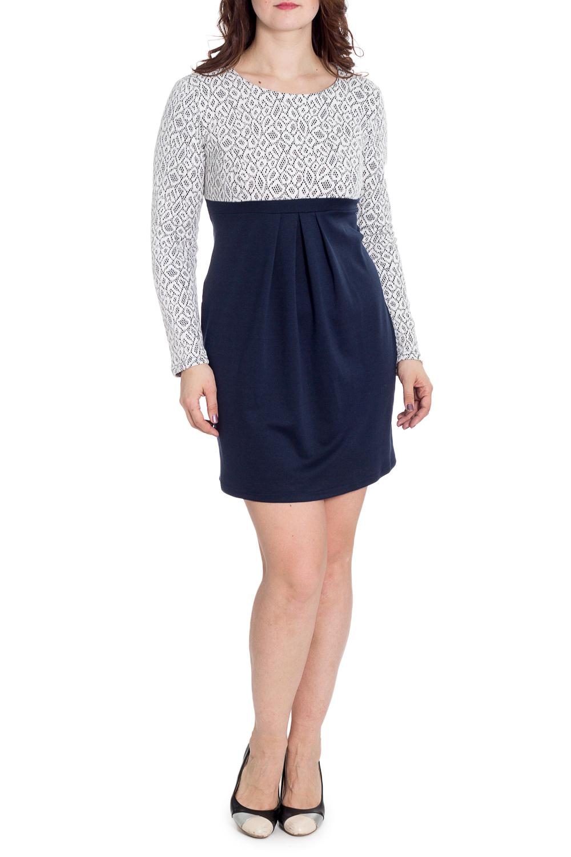 Платье LacyWear S(21)-SEV