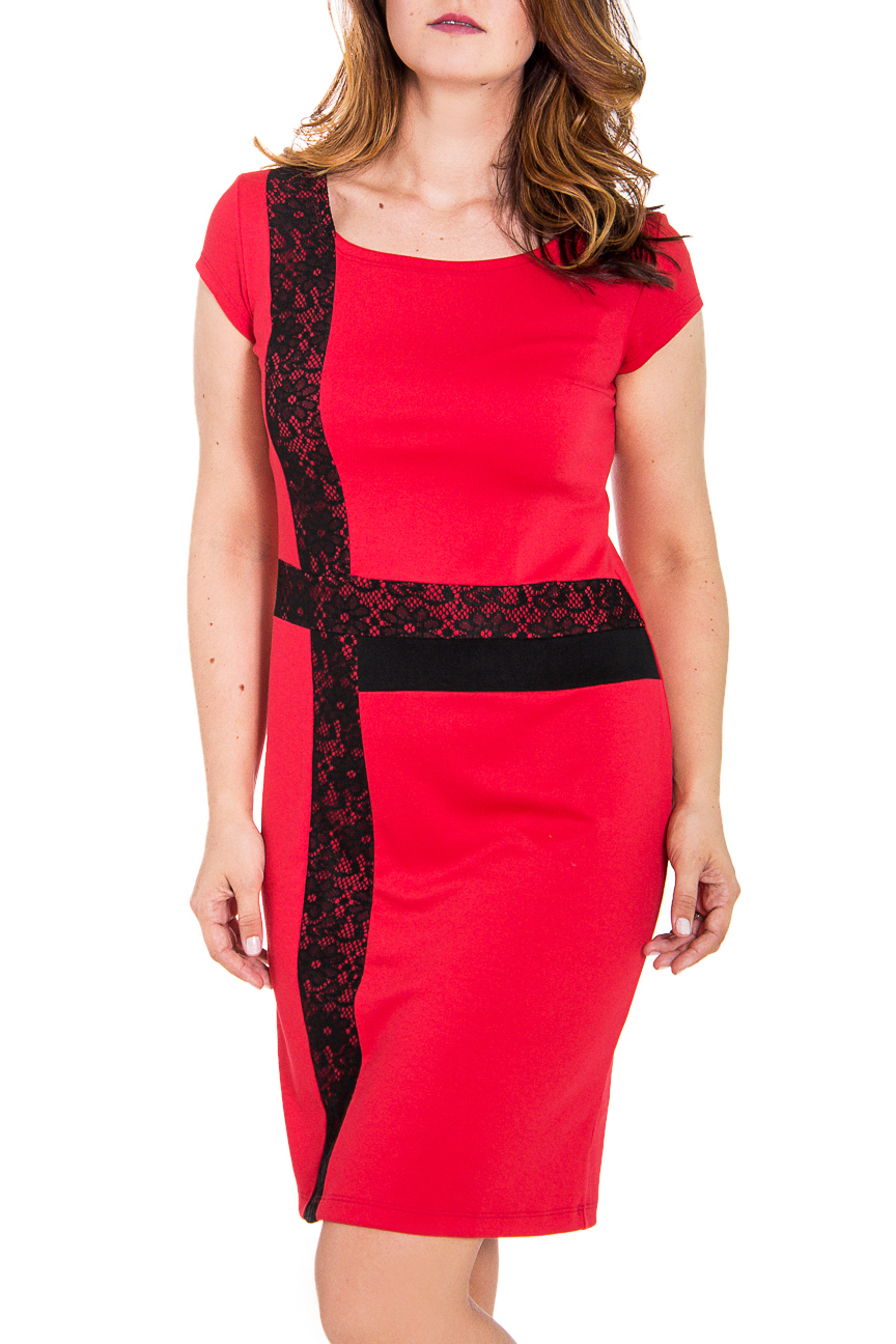 Платье lacywear платье s 21 nez