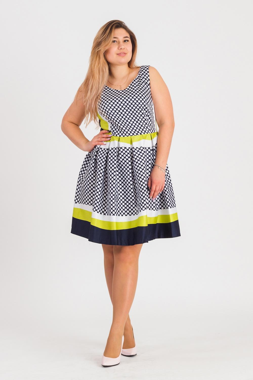 Платье аксессуар защитное стекло sony xperia m4 aqua solomon