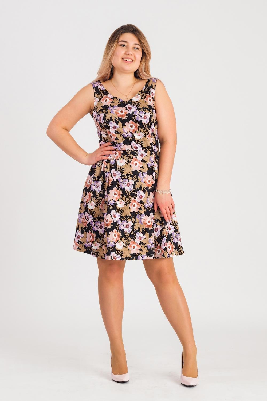Платье платья trendy tummy платье