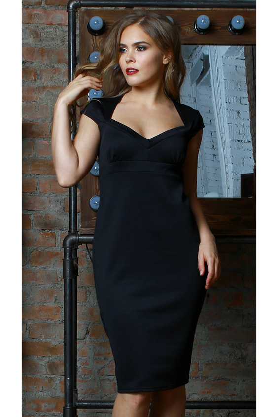 Платье lacywear платье s 100 teh