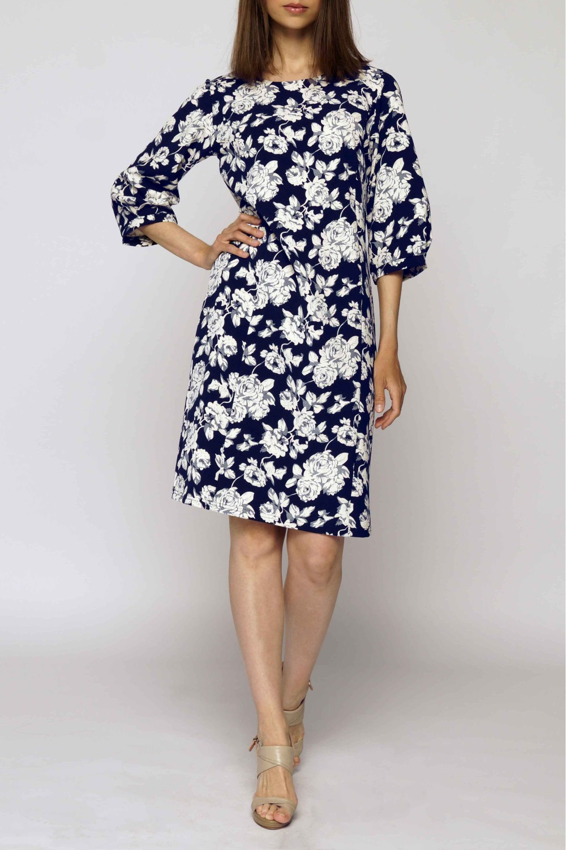 Платье lacywear s 139 fio
