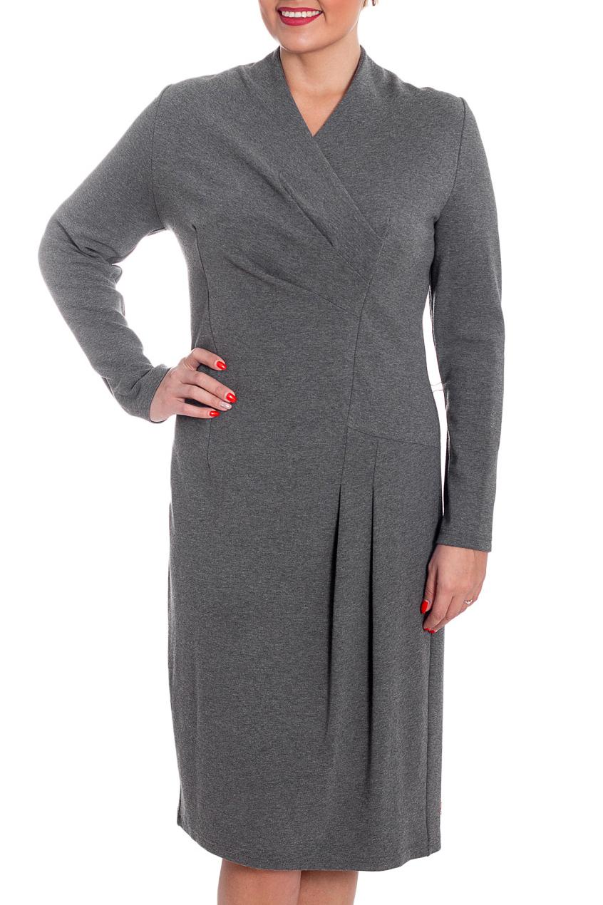Платье LacyWear S(23)-FBR