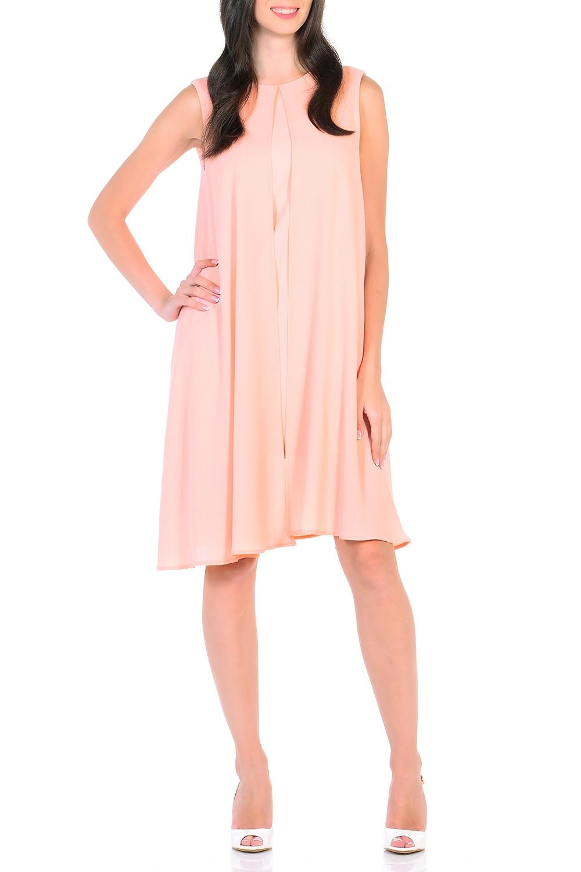 Платье lacywear водолазка dg 8 tid