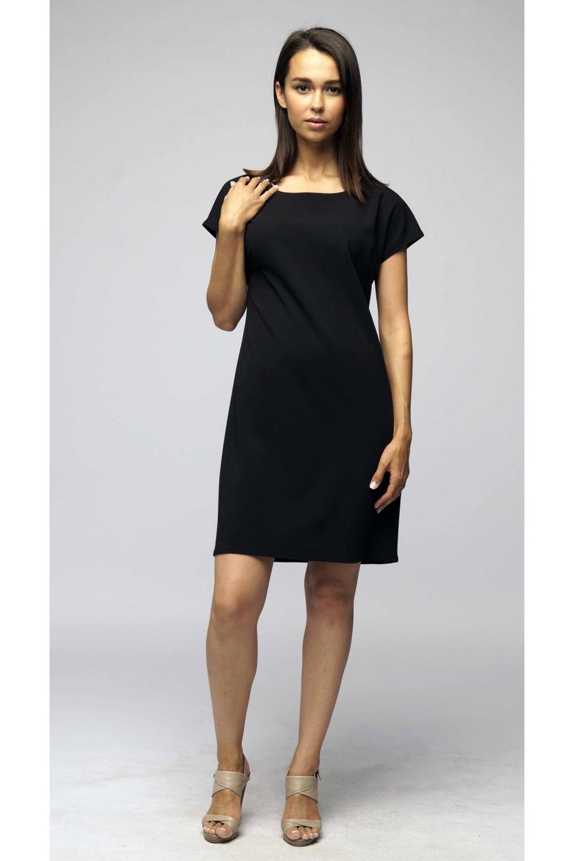 Платье lacywear s 87 vln