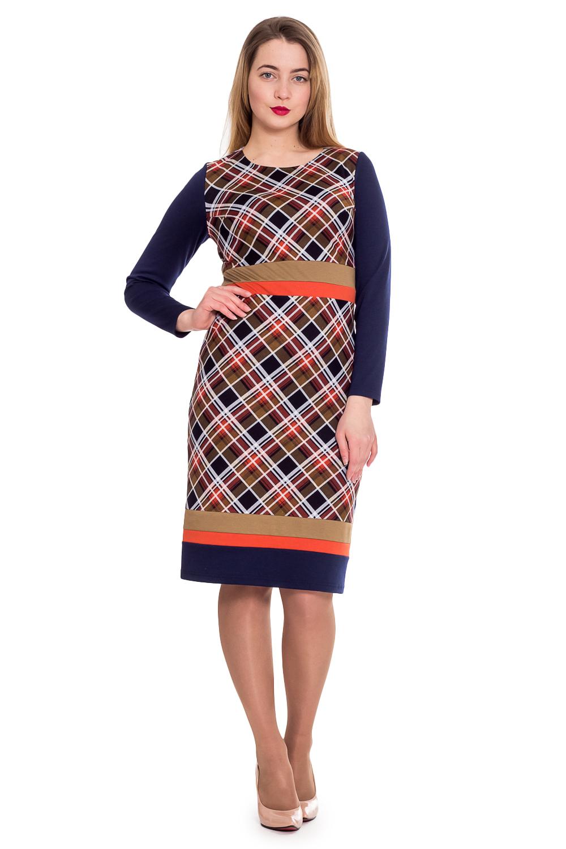 Платье lacywear s 1 nez