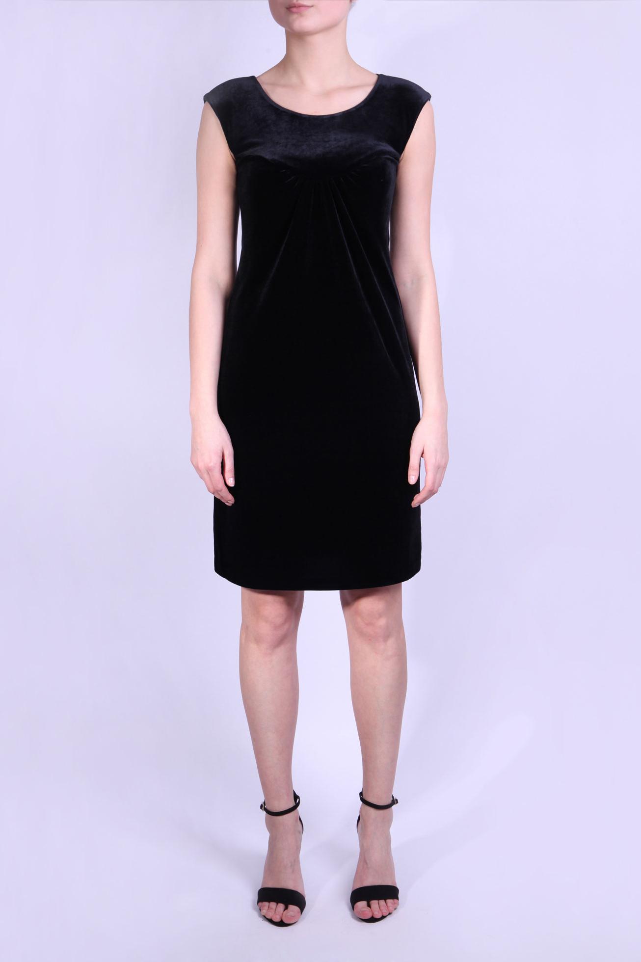 Платье чемодан wenger zurich ii цвет черный 48 см x 30 см x 72 см 104 л