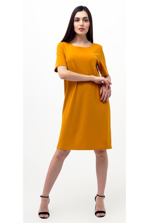 Платье lacywear s 138 fio