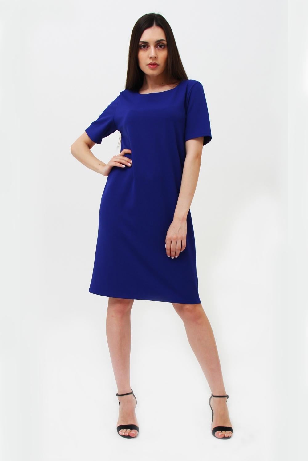 Платье lacywear s 161 fio
