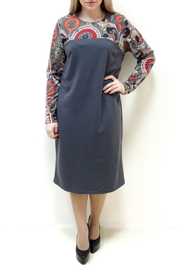 LacyWear Платье S(247)-YSP aji 150g