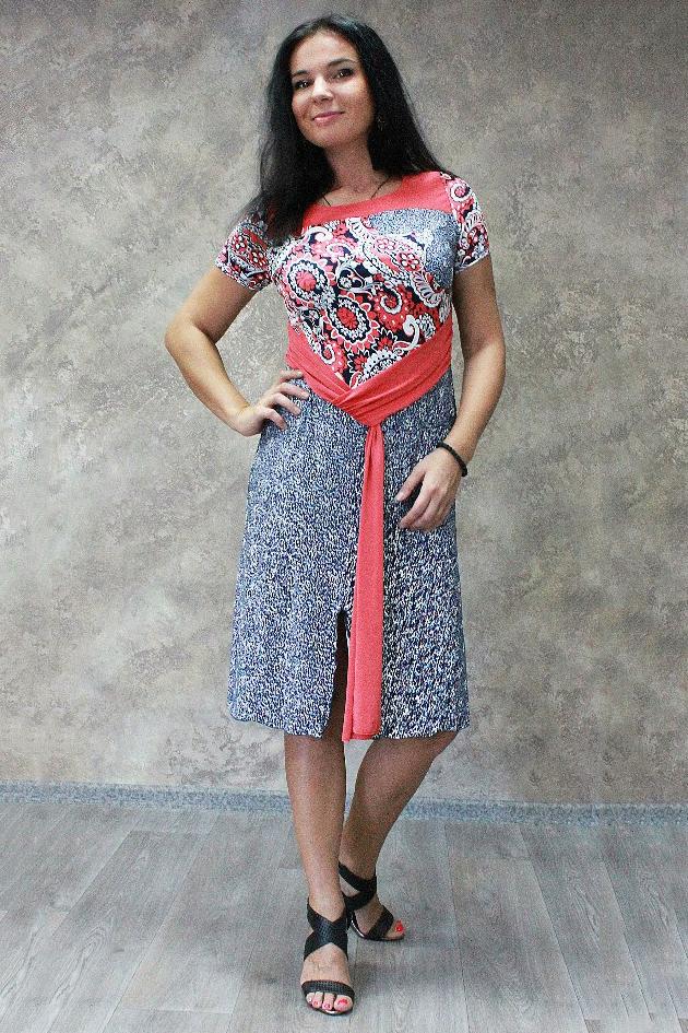 Платье блендер погружной gorenje hb803w