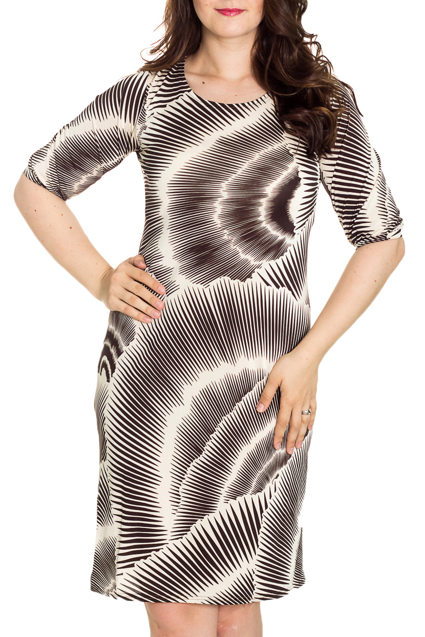 Платье lacywear платье s 215 app