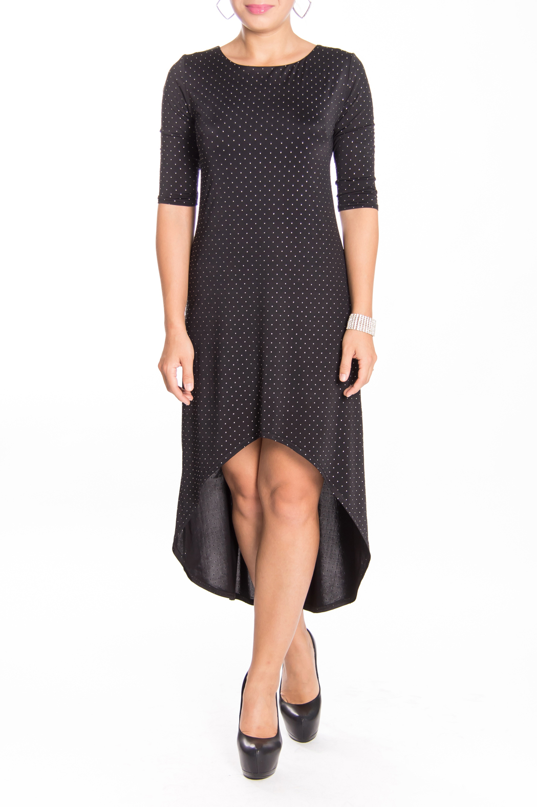 Платье S(25)-MOD фото