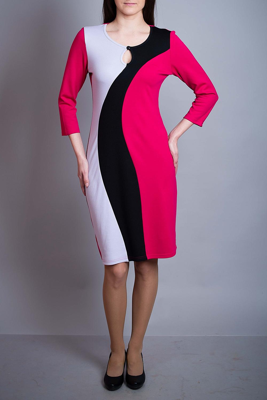 Платье lacywear s 25 vdg