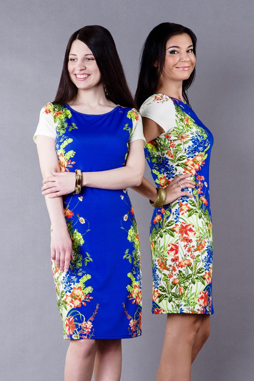 Платье lacywear s 486 foy
