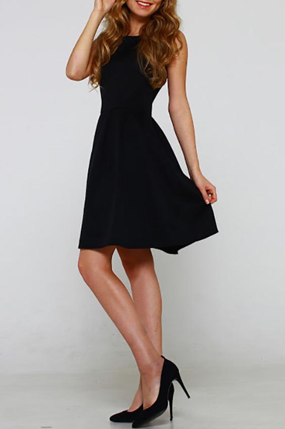 Платье lacywear s 39 teh