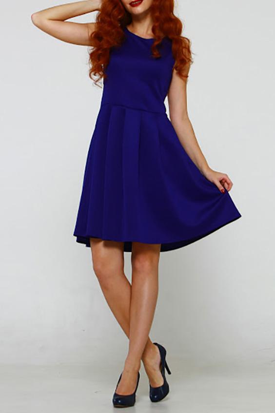 Платье lacywear s 259 shi