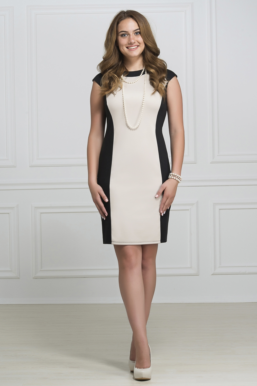 Платье lacywear s 26 mda