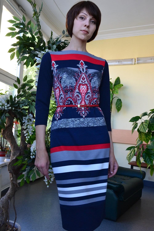 LacyWear Платье S(260)-MSH