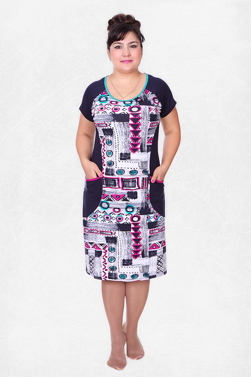 Платье lacywear s 27 vln
