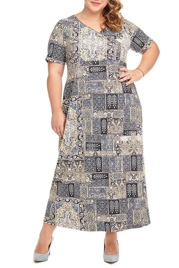Платья от Lacywear