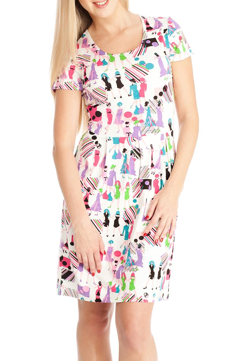 Платье смеситель для умывальника smartsant тренд sm054006aa