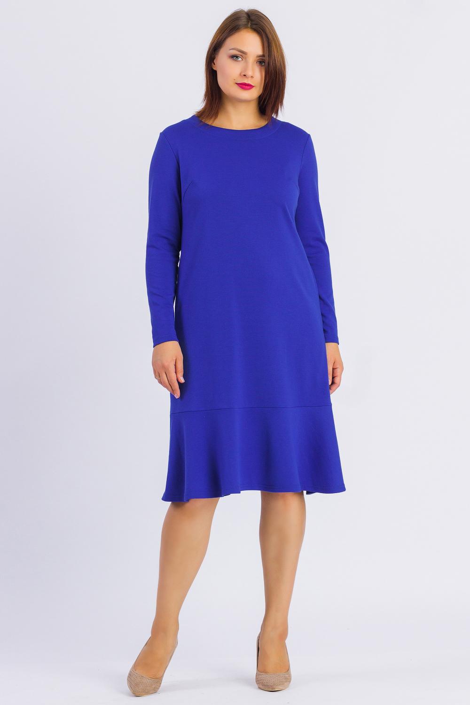 Платье sflm 100x70 см