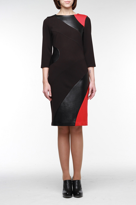 LacyWear Платье S(276)-MSH