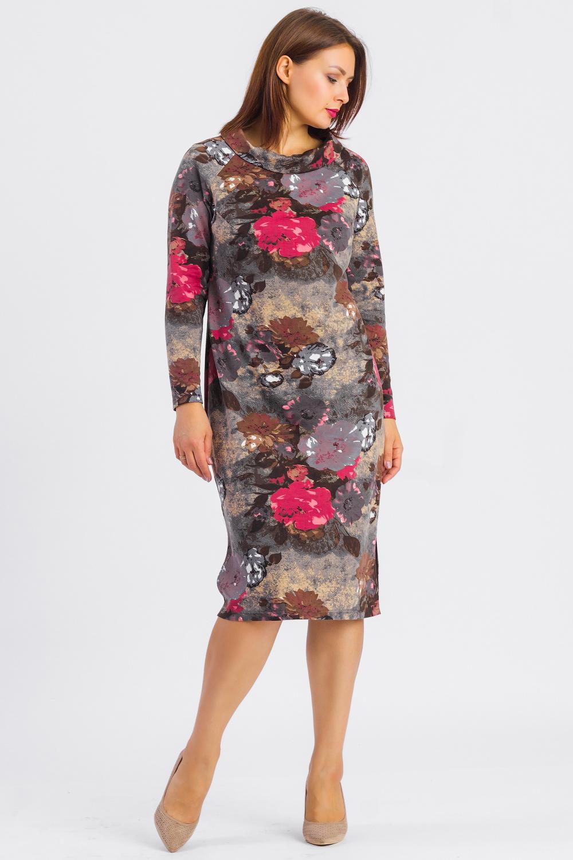 Платье 60x45 см